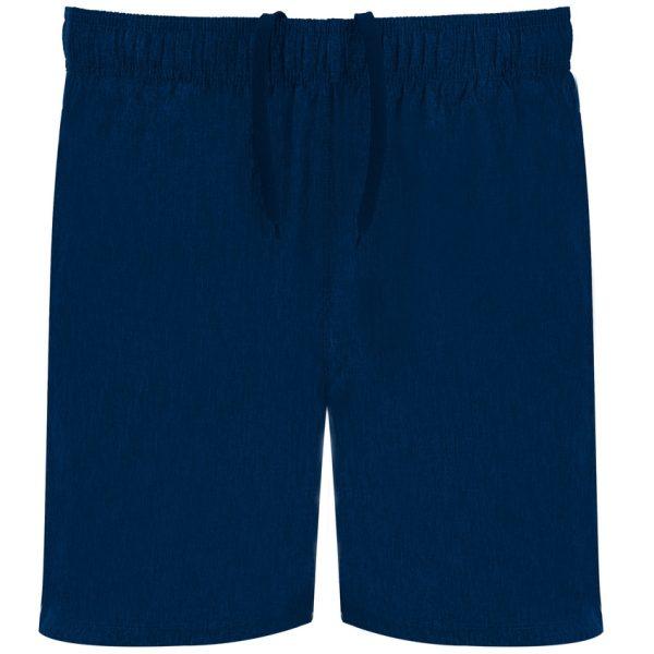 Pantalón Deportivo Celtic Roly - Azul Marino