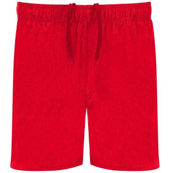 Pantalón Deportivo Celtic Roly - Rojo