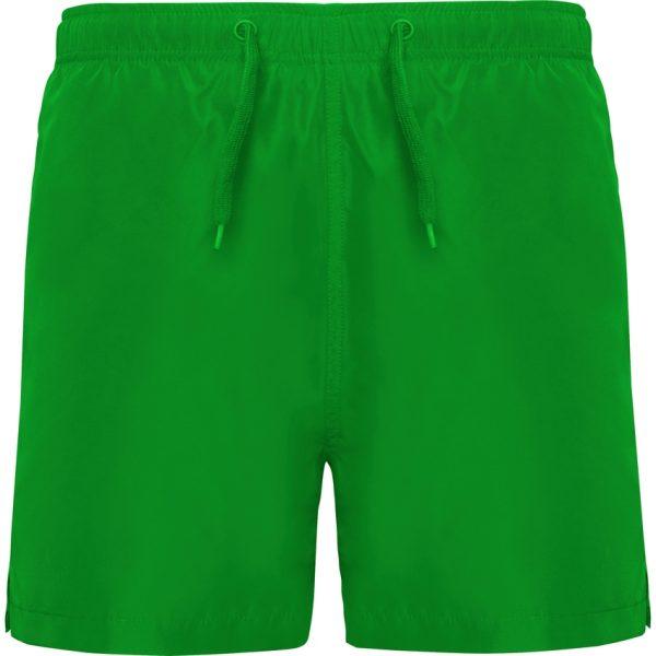 Bañador Aqua Roly - Verde Helecho