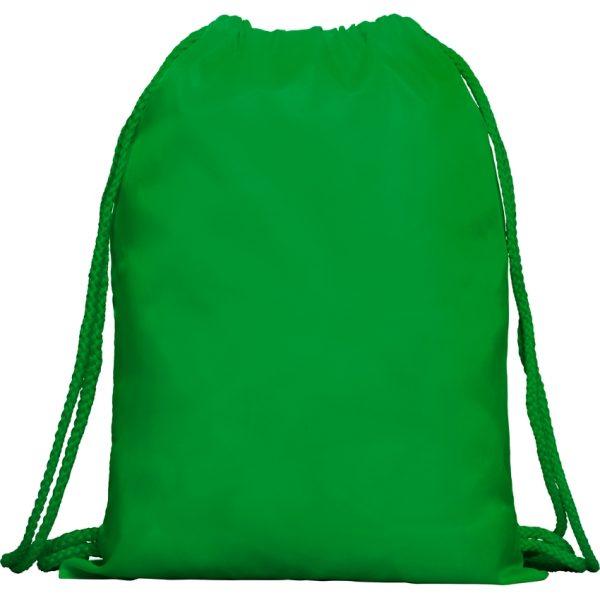 Mochila Kagu Roly - Verde Helecho
