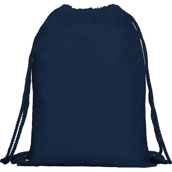 Mochila Kagu Roly - Azul Marino