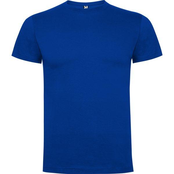 Camiseta Dogo Premium Roly - Royal