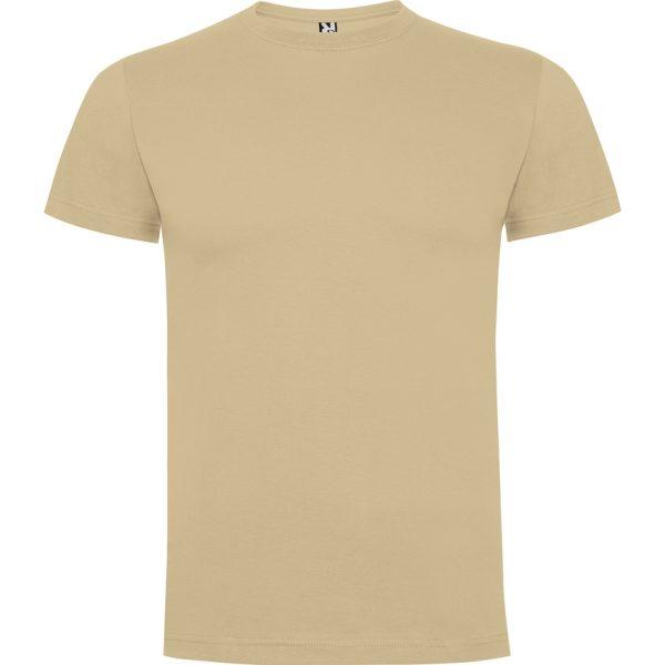 Camiseta Dogo Premium Roly - Arena