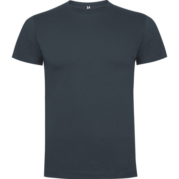 Camiseta Dogo Premium Roly - Ebano