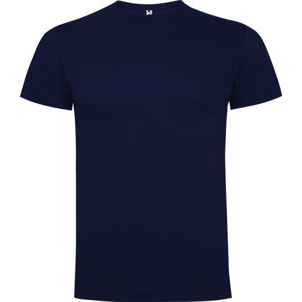 Camiseta Dogo Premium Roly - Azul Marino