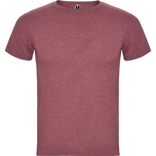 Camiseta Fox Roly - Granate Vigoré
