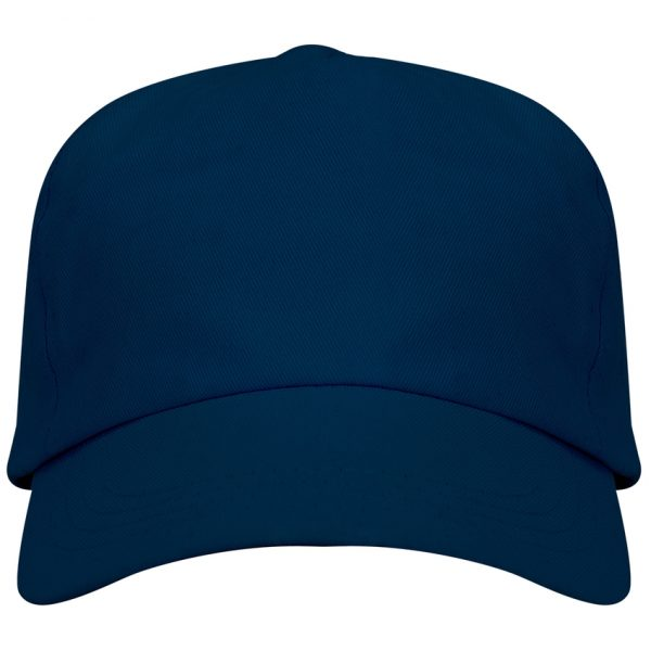Gorra Uranus Roly - Azul Marino