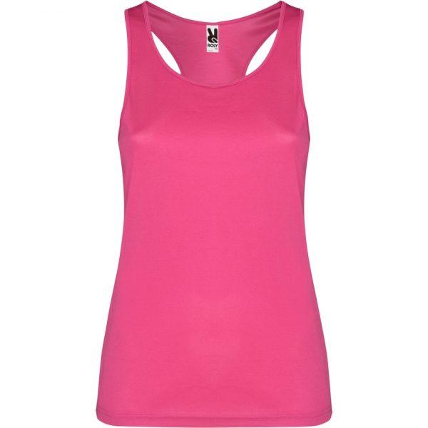 Camiseta Técnica Shura Roly - Roseton