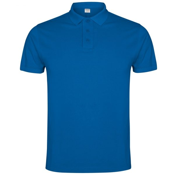 Polo Imperium Roly - Royal