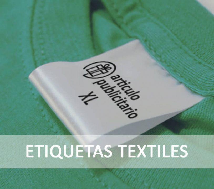 etiquetas-textiles