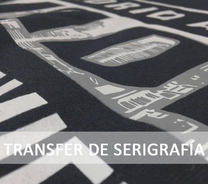 transfer-de-serigrafia