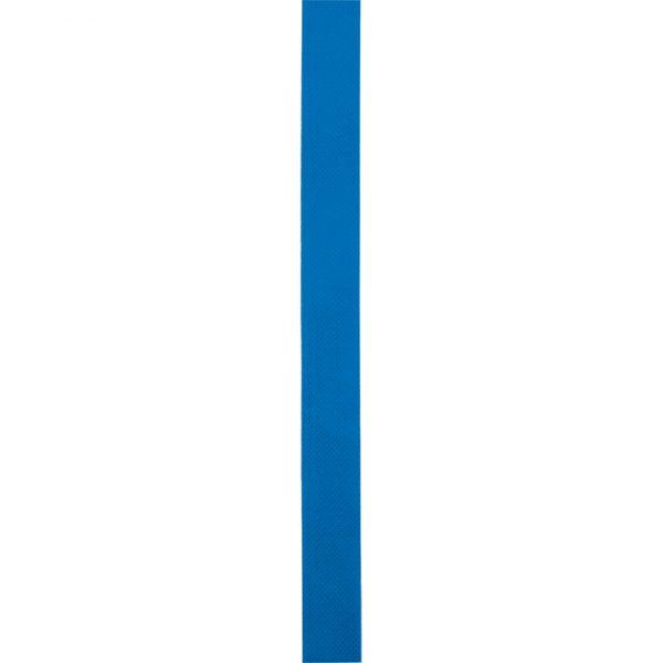 Cinta Sombrero Sprint Makito - Azul