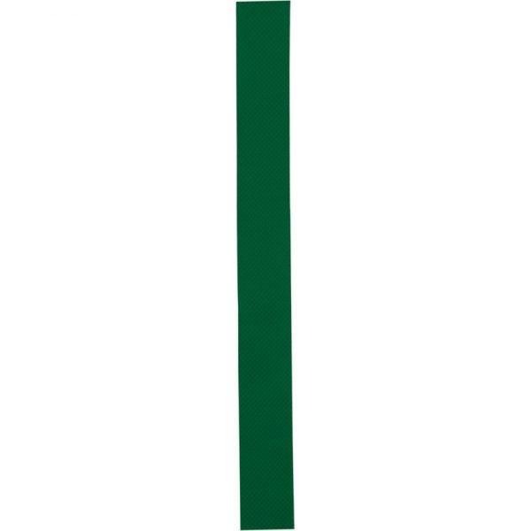 Cinta Sombrero Sprint Makito - Verde Oscuro