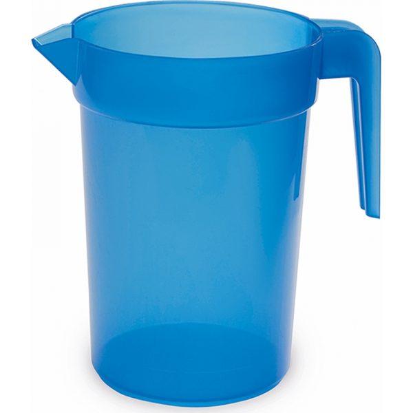 Jarra Garix Makito - Azul