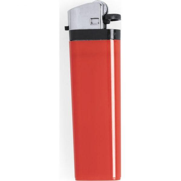Encendedor Parsok Makito - Rojo