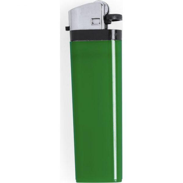 Encendedor Parsok Makito - Verde