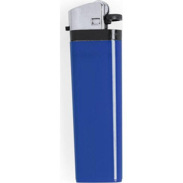 Encendedor Parsok Makito - Azul