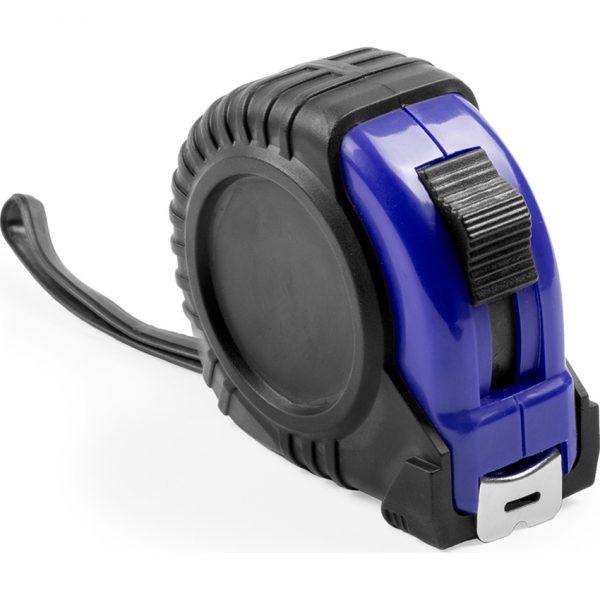 Flexómetro Grade 3m Makito - Azul