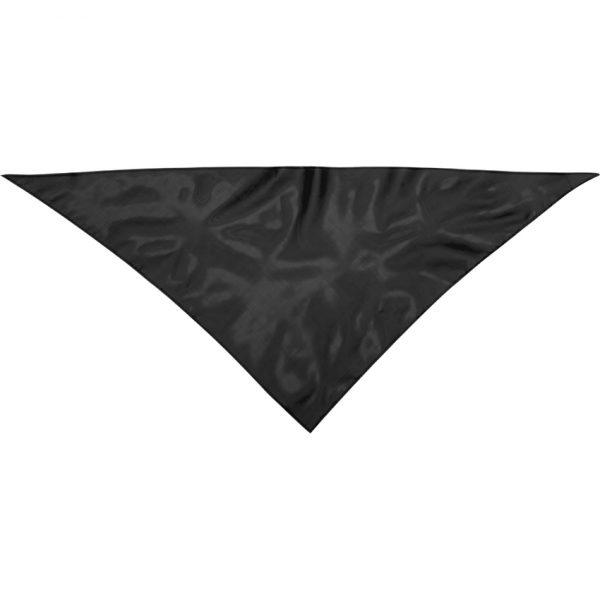 Pañoleta Plus Makito - Negro