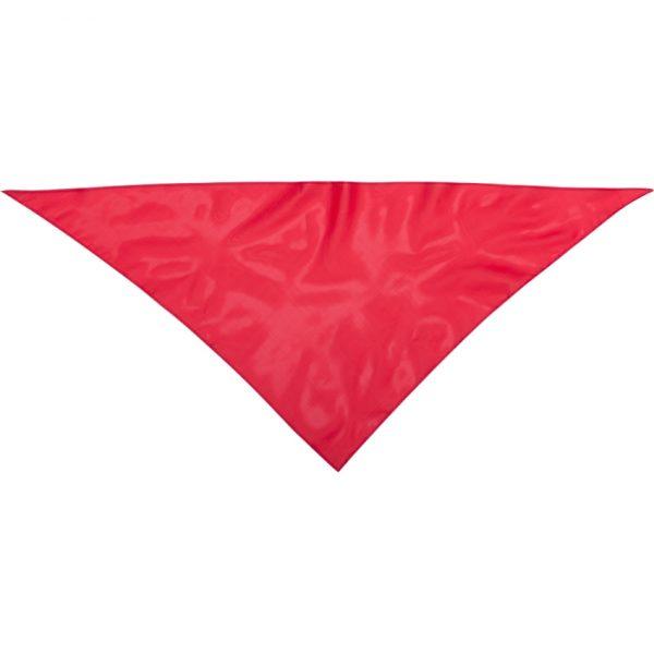 Pañoleta Plus Makito - Rojo