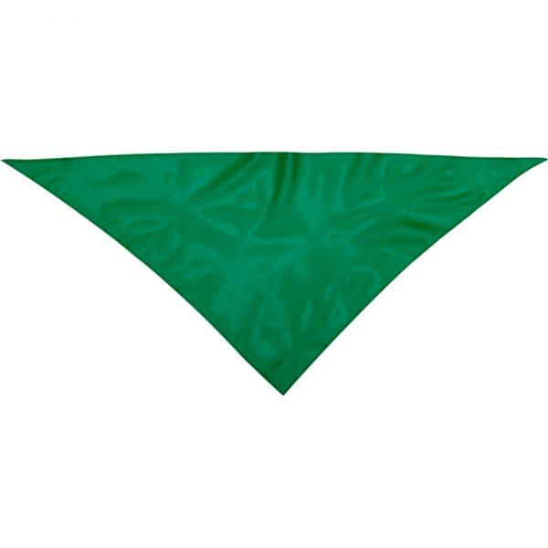 Pañoleta Plus Makito - Verde