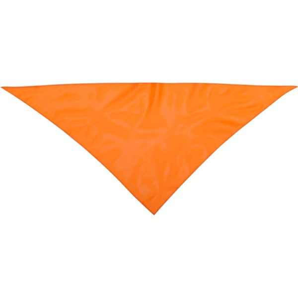 Pañoleta Plus Makito - Naranja