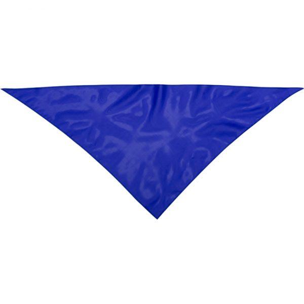 Pañoleta Plus Makito - Azul