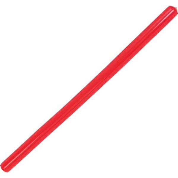 Barra Suen Makito - Rojo