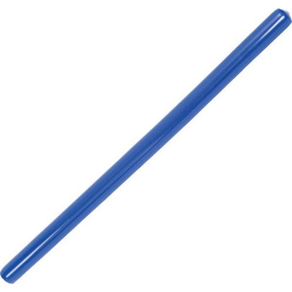 Barra Suen Makito - Azul