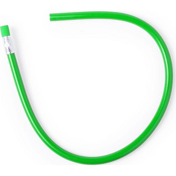 Lápiz Flexi Makito - Verde
