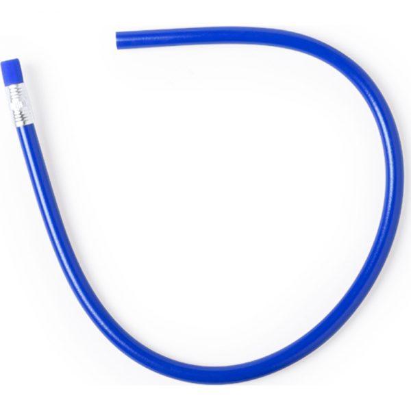 Lápiz Flexi Makito - Azul