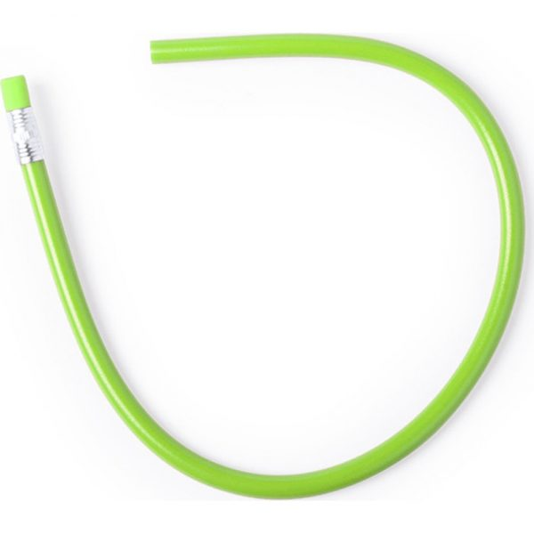 Lápiz Flexi Makito - Verde Claro