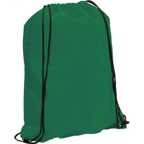 Mochila Spook Makito - Verde