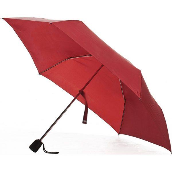 Paraguas Mint Makito - Rojo