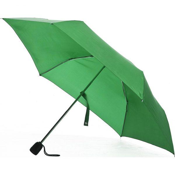 Paraguas Mint Makito - Verde