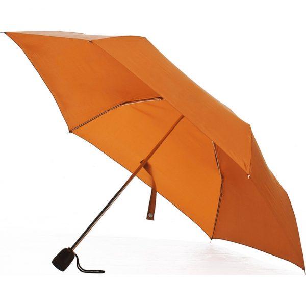 Paraguas Mint Makito - Naranja