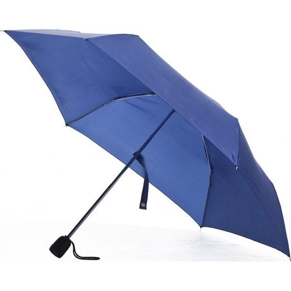 Paraguas Mint Makito - Azul