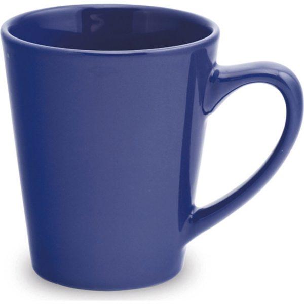 Taza Margot Makito - Azul