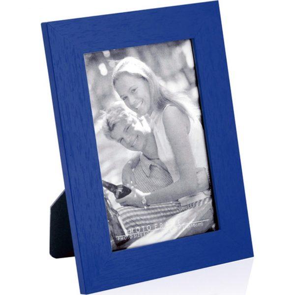 Portafotos Stan Makito - Azul