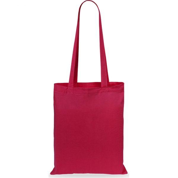 Bolsa Geiser Makito - Rojo