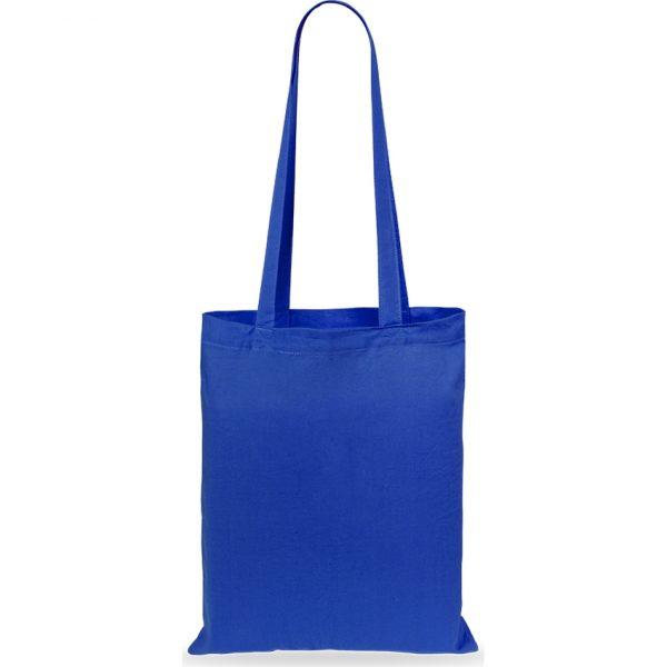 Bolsa Geiser Makito - Azul