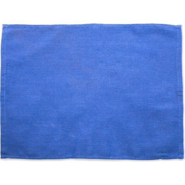 Salvamantel Irsan Makito - Azul