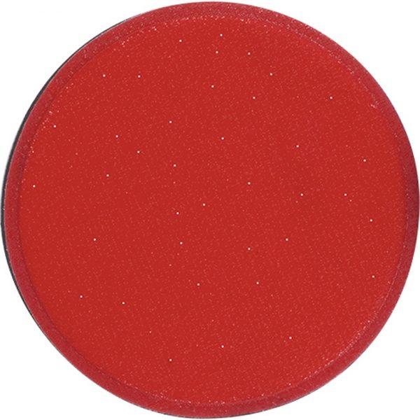 Imán Fico Makito - Rojo