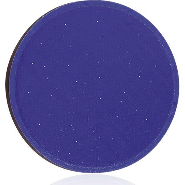 Imán Fico Makito - Azul