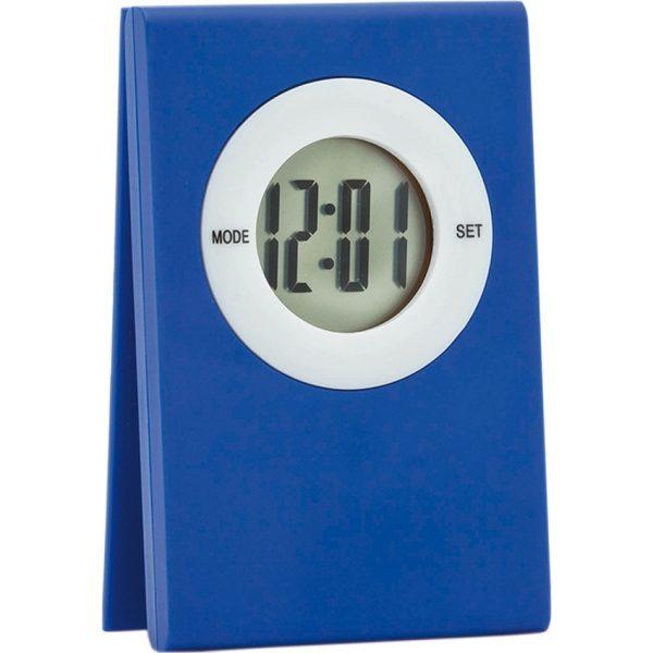 Reloj Sfera Makito - Azul