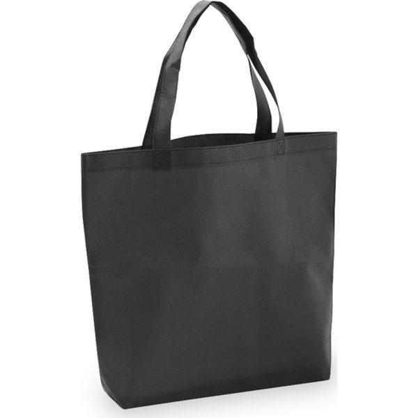 Bolsa Shopper Makito - Negro