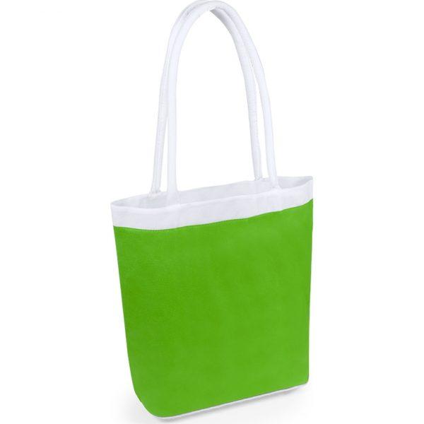 Bolsa Palmer Makito - Verde