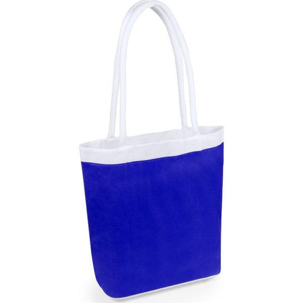 Bolsa Palmer Makito - Azul