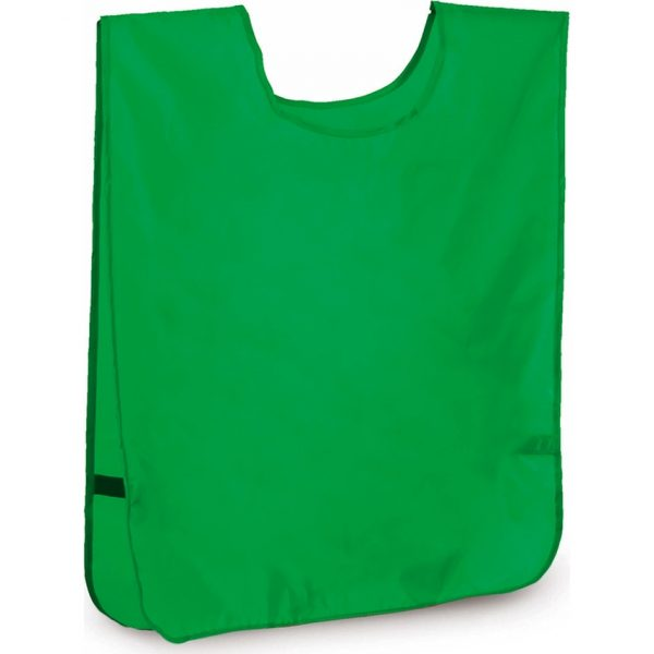 Peto Sporter Makito - Verde