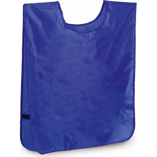 Peto Sporter Makito - Azul
